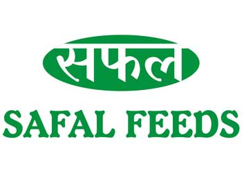 Safal Feeds