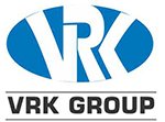VRK Nutritional Solutions | Animal Feed Pune | Poultry Feed | Cattle Feed | Laboratory Animal Feed |Gavran Feed