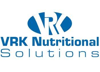 VRK Nutritional