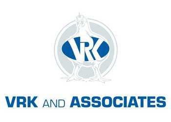 VRK Associates