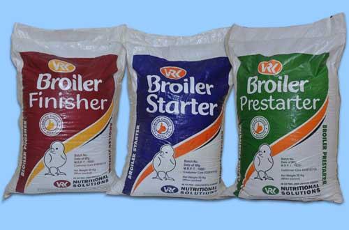 broiler_2