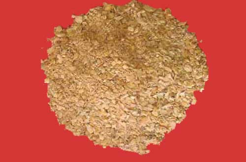 VALUE ADDED RAW MATERIALS | VRK Nutritional Solutions | Animal Feed