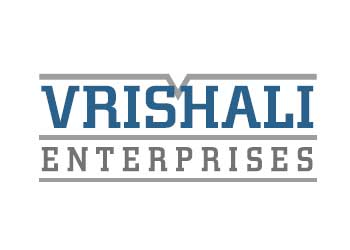 Vaishali Enterprises